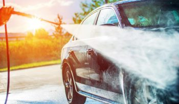 How-to-Restore-Your-Cars-Paint-to-a-Perfect-Shine